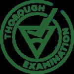 T-exam